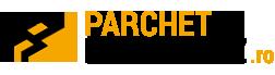 logo-parchet